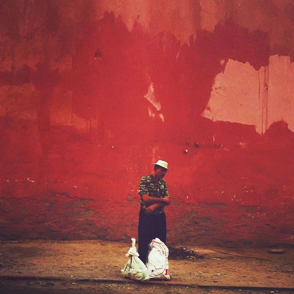 red-darkawa-riad-marrakech-redcity-photography-morocco-mariebastide-4