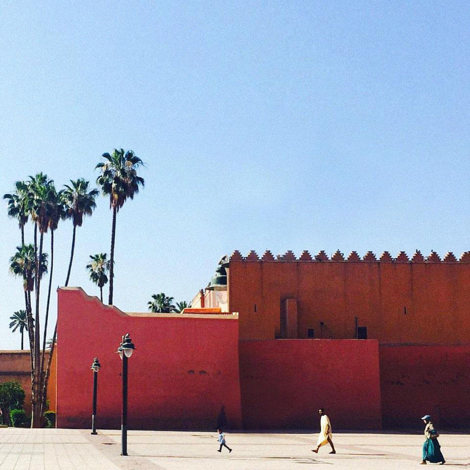 darkawa-riad-marrakech-redcity-photography-morocco-mariebastide-6