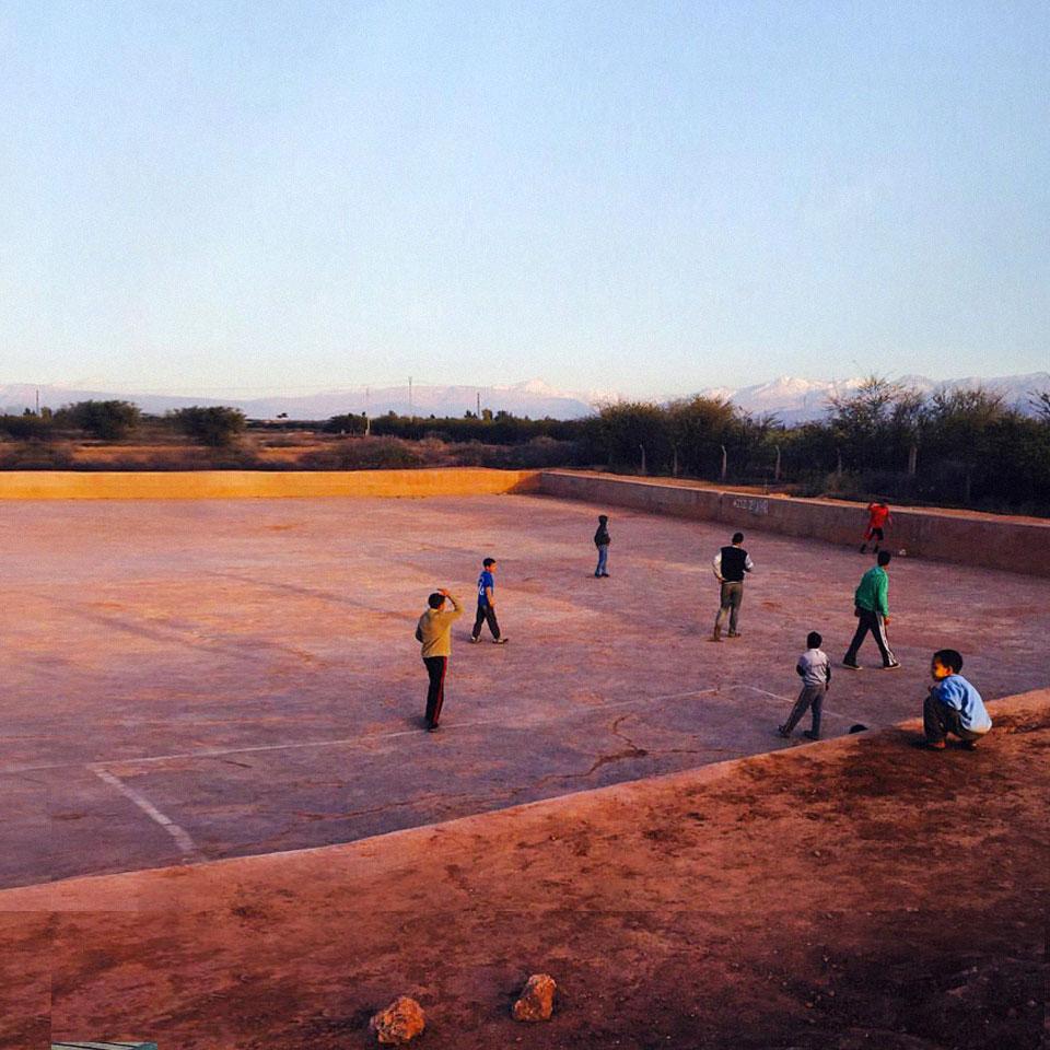 darkawa-riad-marrakech-tameshlote-travel-football-morocco-1