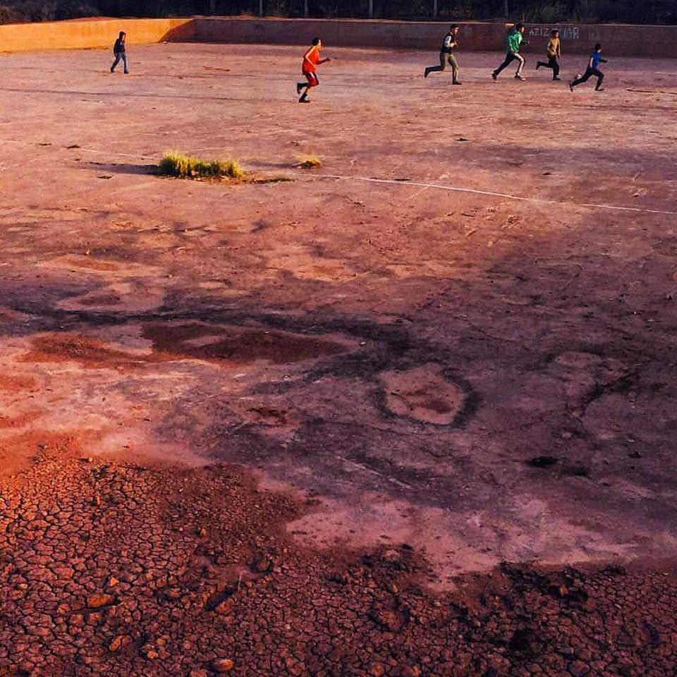 darkawa-riad-marrakech-tameshlote-travel-football-morocco-2