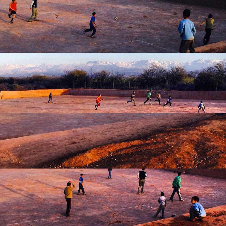 darkawa-riad-marrakech-tameshlote-travel-football-morocco-3