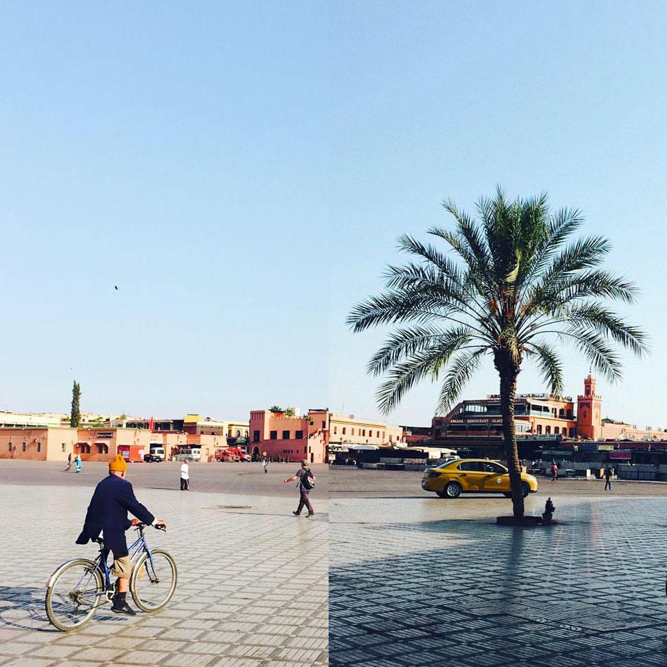 riad-darkawa-medina-marrakech-morocco-jemaaelfna-photography-mariebastide-1