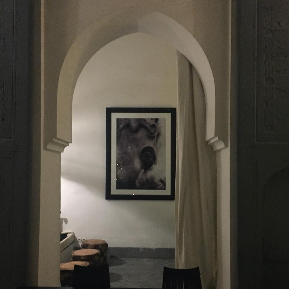 riad-darkawa-night-light-patio-medina-design-marrakech-boutiquehotel-3