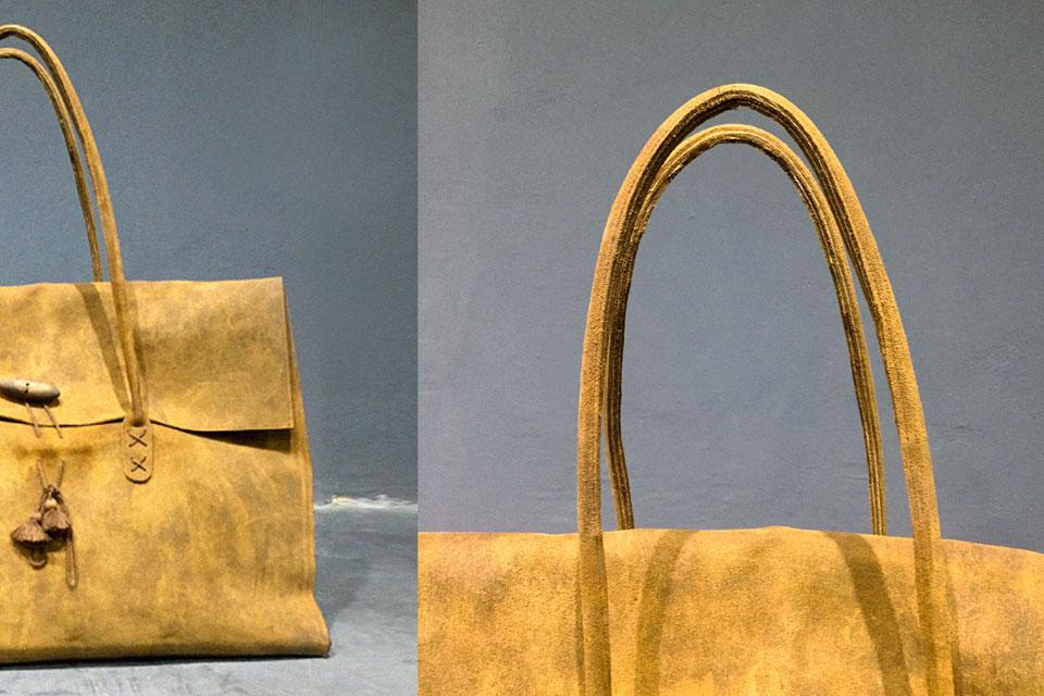 valeriebarkowski-bags-boutique-riad-shop-shopping-leather-2
