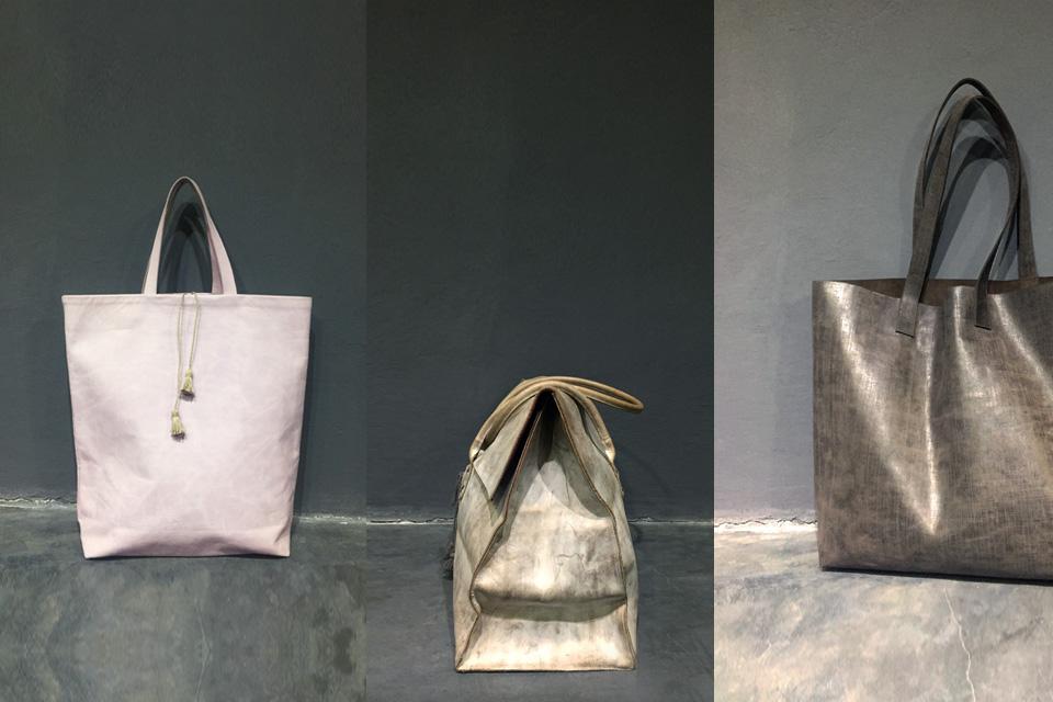 valeriebarkowski-bags-boutique-riad-shop-shopping-leather-4