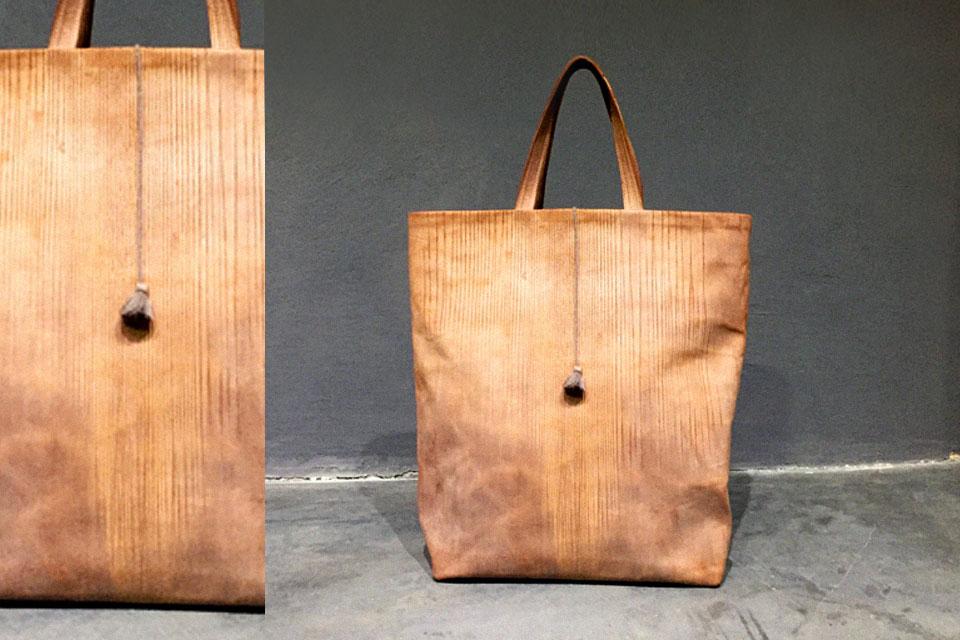 valeriebarkowski-bags-boutique-riad-shop-shopping-leather-5