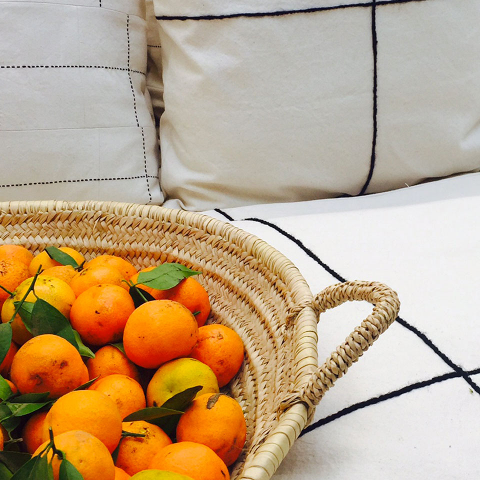 clementine jam photo 2