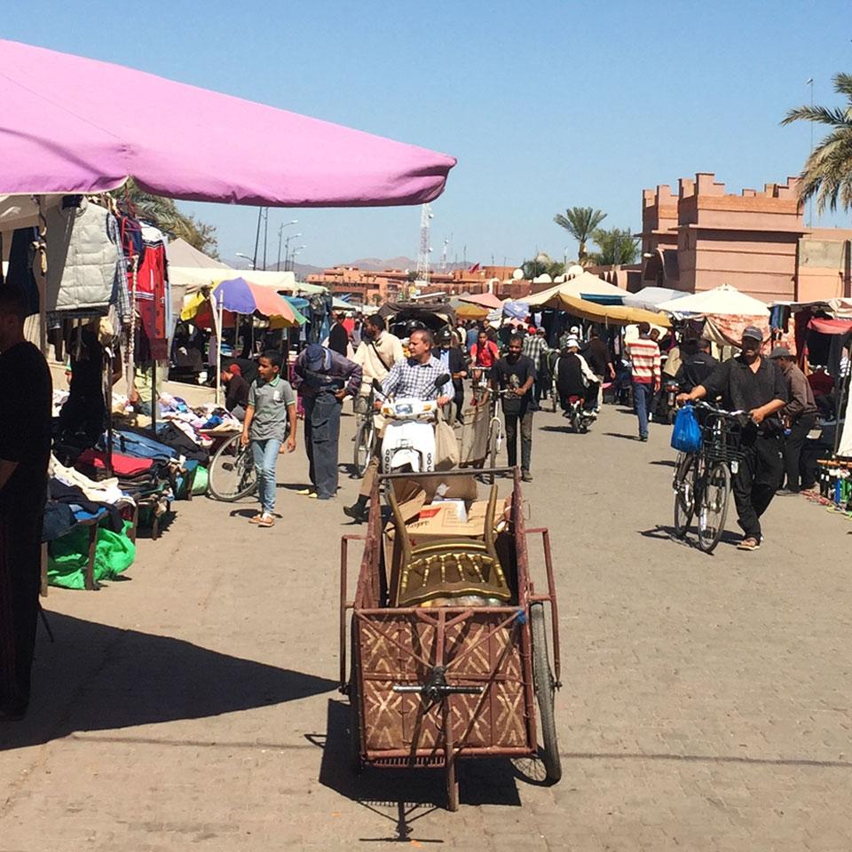 flea market photo 2