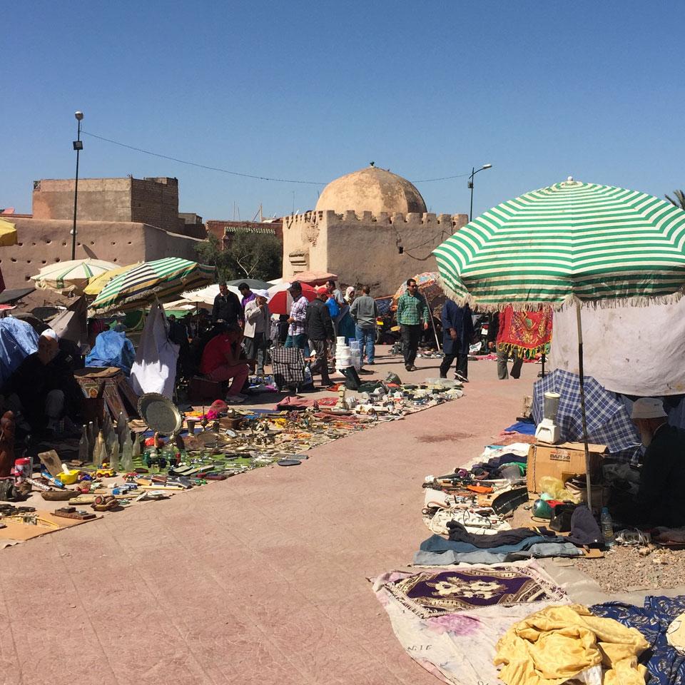 flea market photo 3
