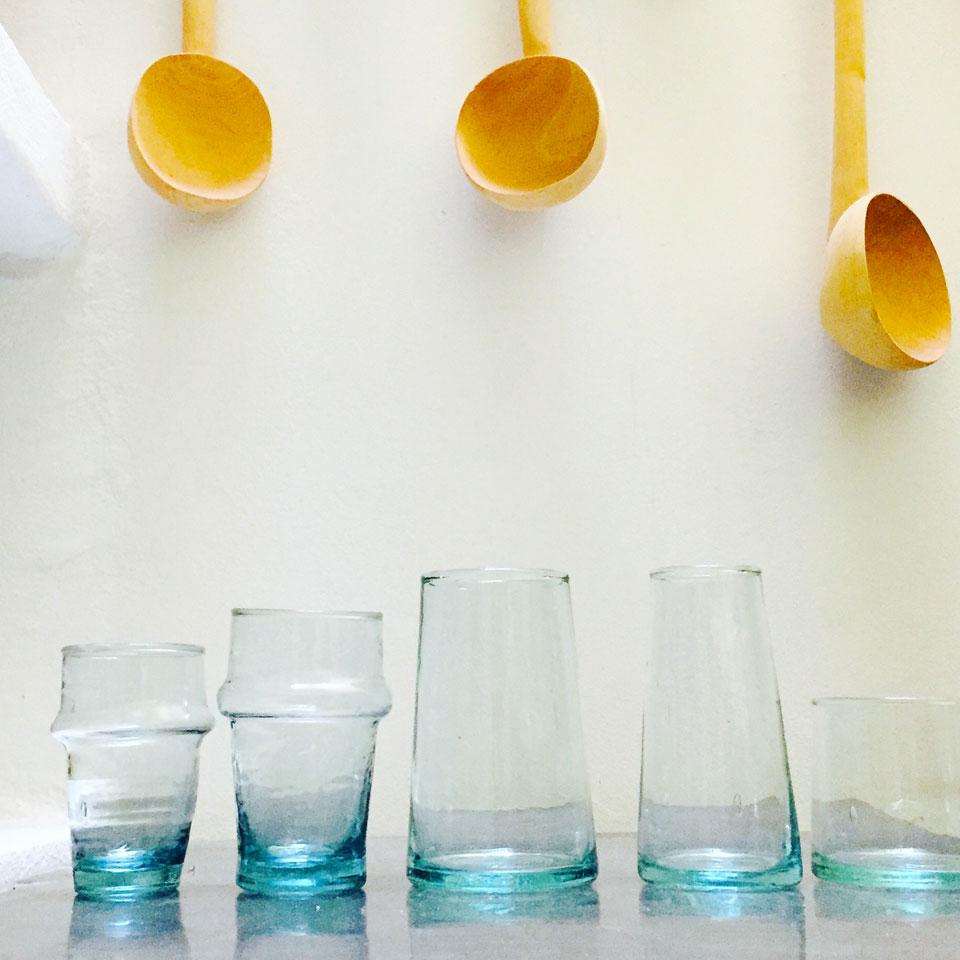 verre beldi 1