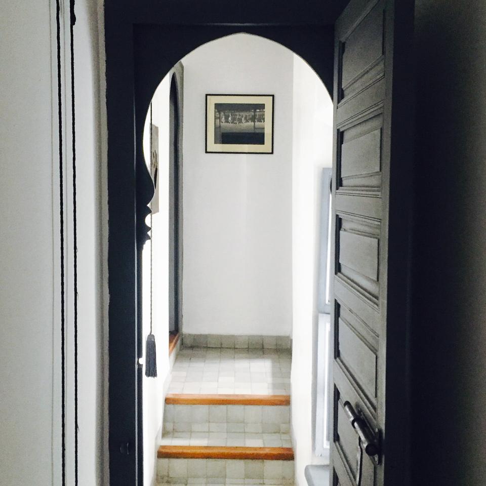 Mumtaz suite 3