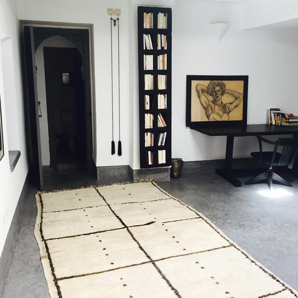 Mumtaz suite 5