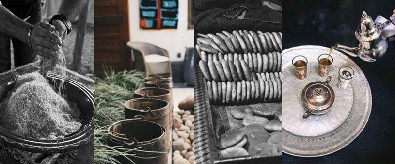riad-darkawa-marrakech-cooking-photography-workshop-aroundourtable