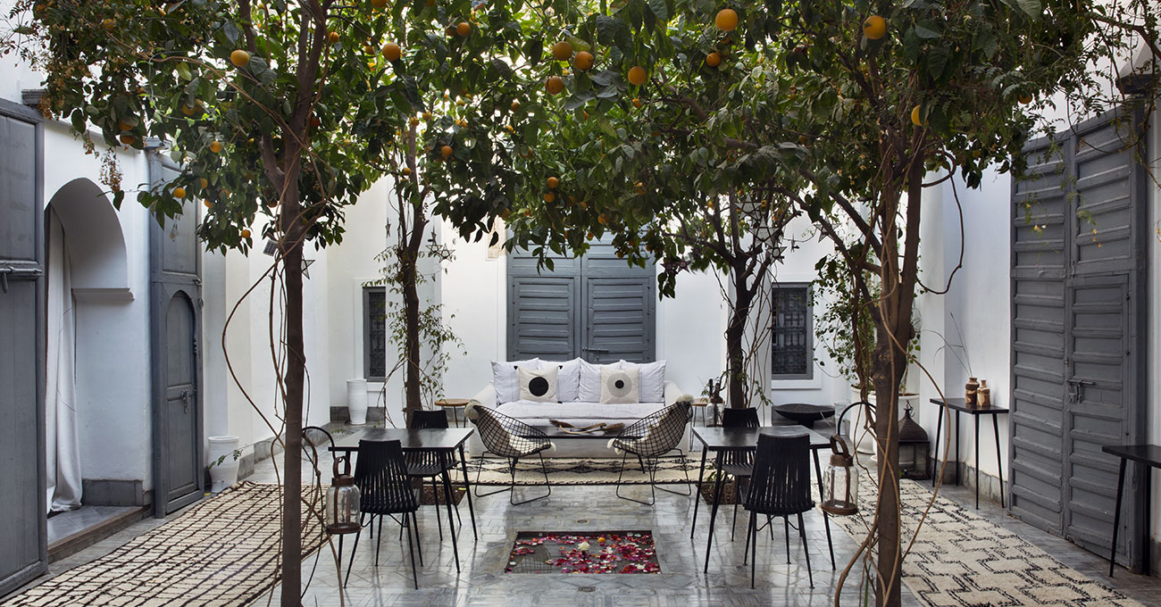 dar-kawa-the-house-sofa-patio-trees-serenity-tpanova-photo
