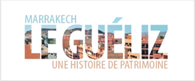 gueliz-thomann-rachel-book