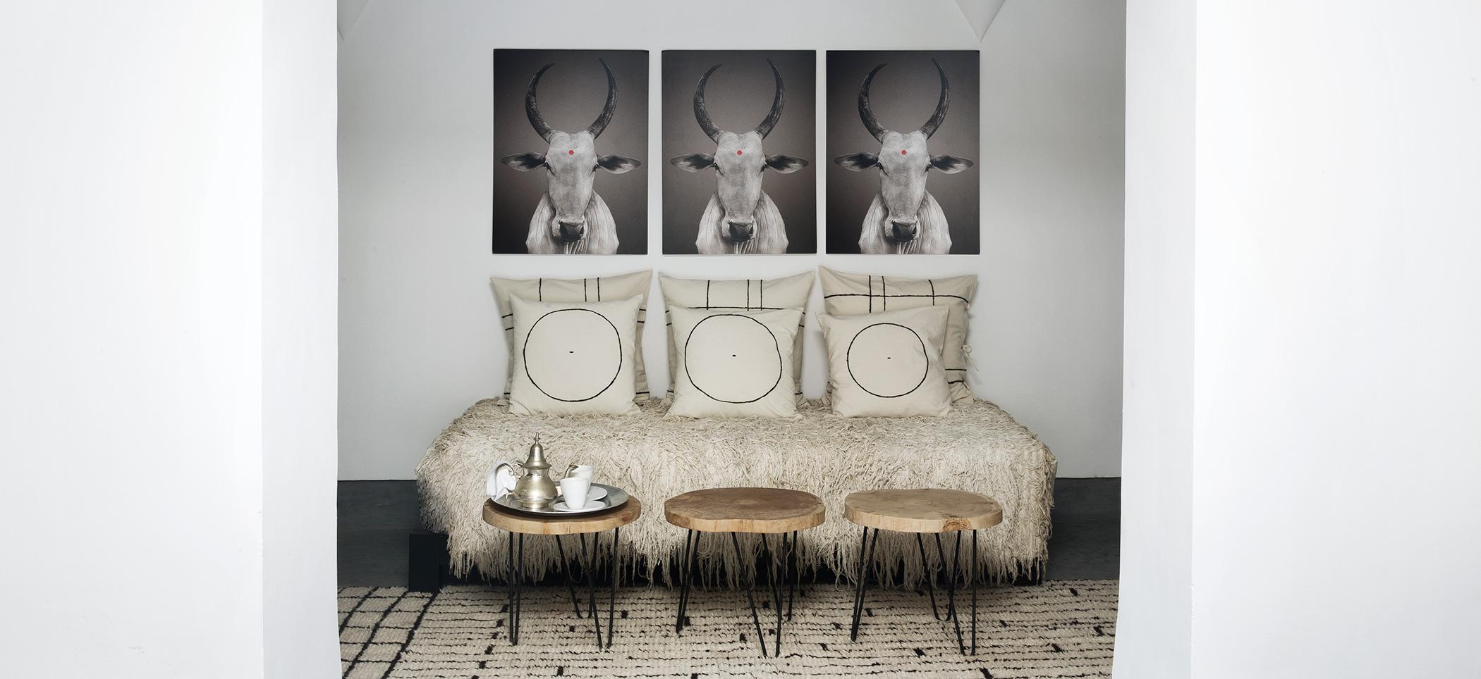 dar-kawa-mumtaz-suite-room-3-banner-tpanova-2100