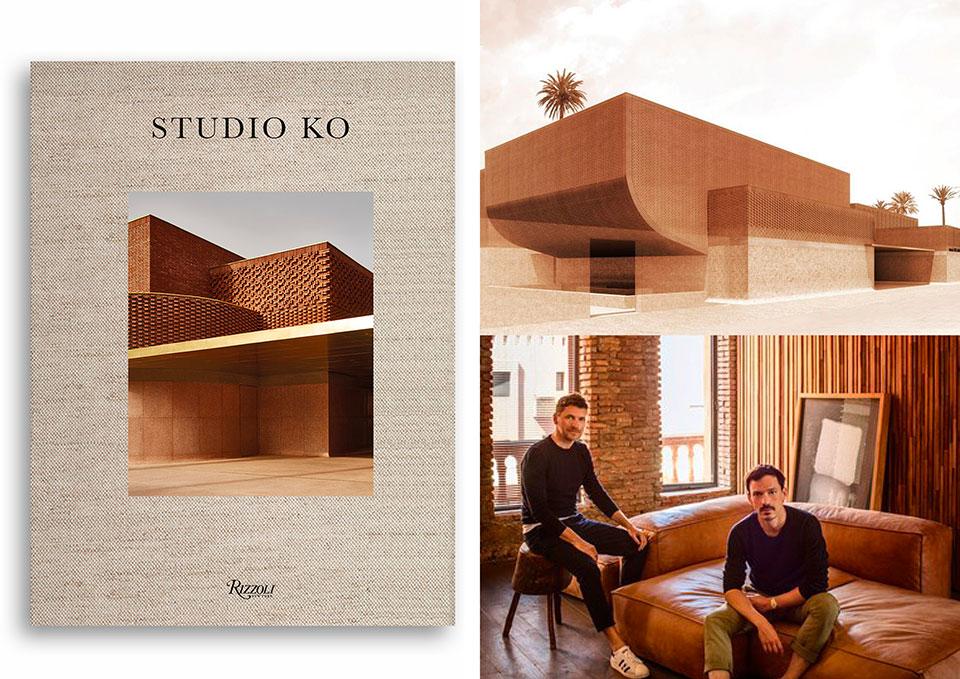 studio Ko architecture