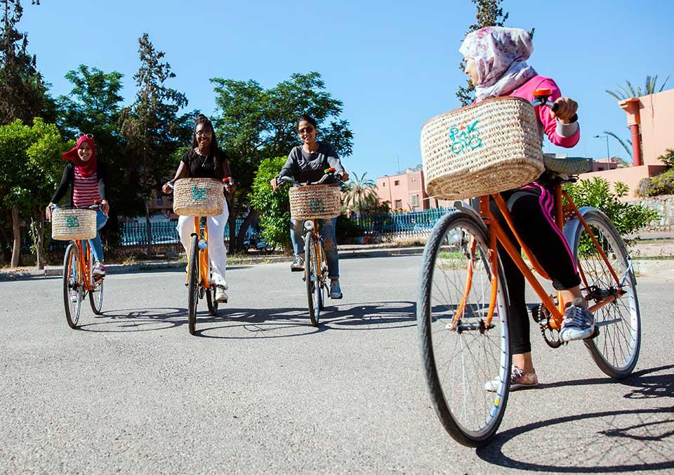 pikala bikes