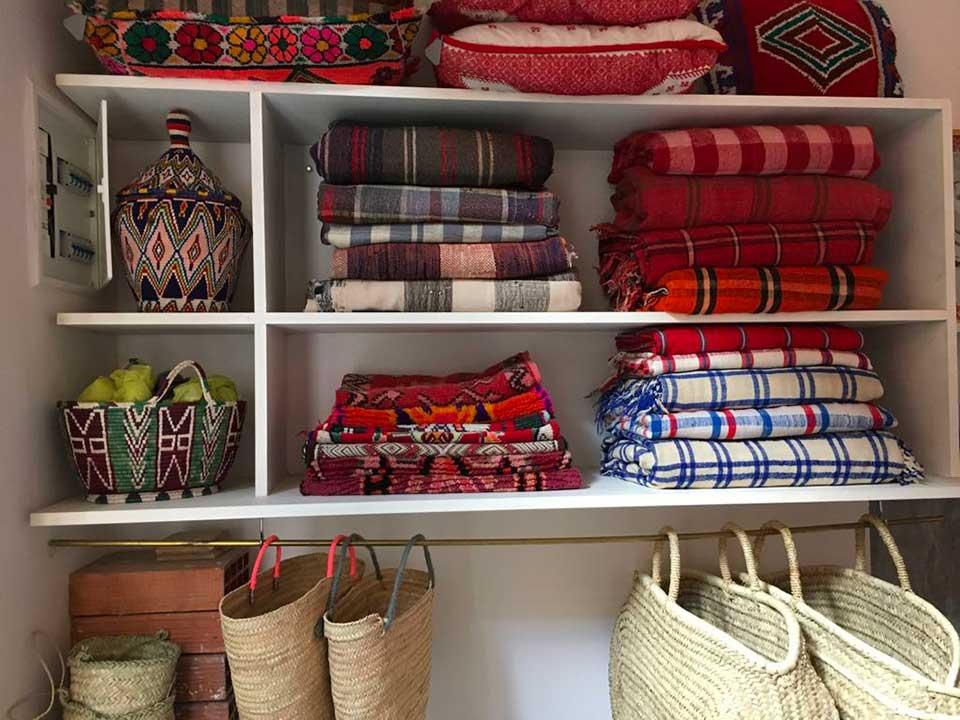 yasmina shop