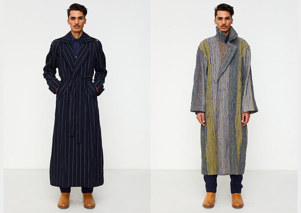 marrakeshi life men