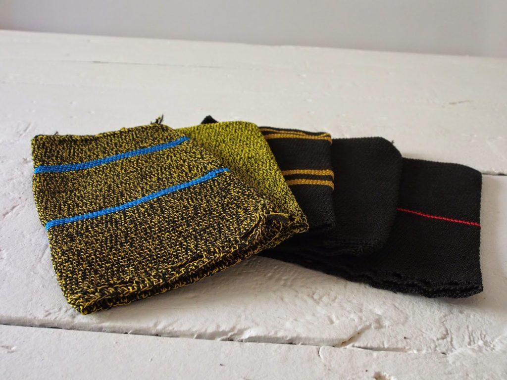 hammam gloves traditional